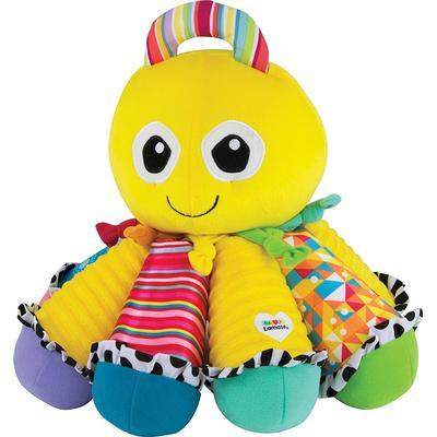 Lamaze Octotunes Toy