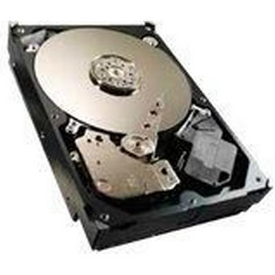 Seagate ST500VM000 500GB