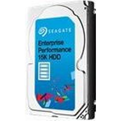 Seagate Enterprise Performance ST900MP0146 900GB