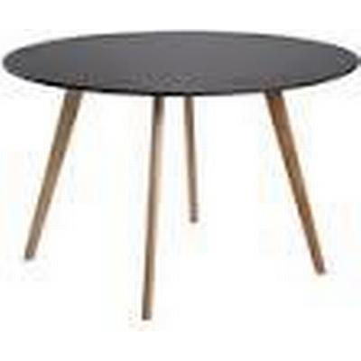 Sinnerup Bloom 120cm Table