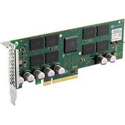 Seagate Nytro XP7102-1A1024 800GB