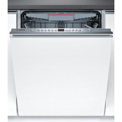 Bosch SMV46MX00E Integrerad