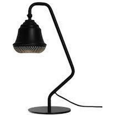 Design by us Bellis 160 Table Lamp Bordslampa