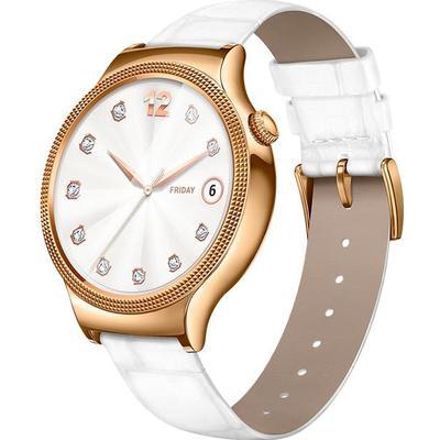 Huawei Lady Watch