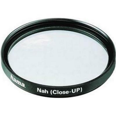 Hama Nah (Close-UP) + 4 67mm