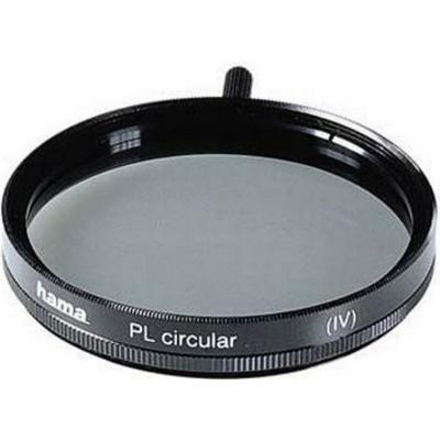 Hama PL Circular HTMC 58mm