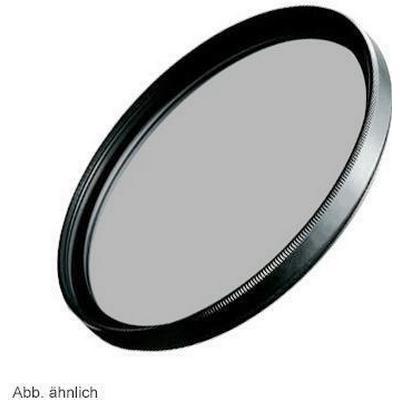 B+W Filter ND 0.6-4X SC 102 58mm
