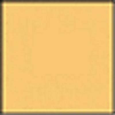 Cokin Z030 - Orange (85B)