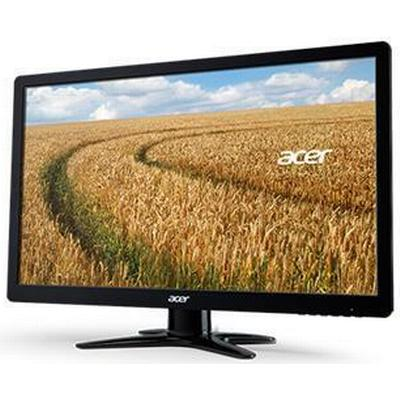 """Acer G246HLG 24"""""""