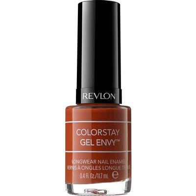 Revlon Colorstay Gel Envy Nail Polish #630 Long Shot 11.7ml