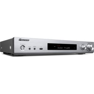 Pioneer VSX-S520