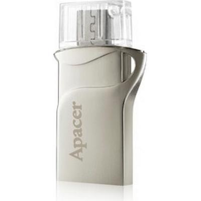 Apacer AH173 16GB USB 2.0