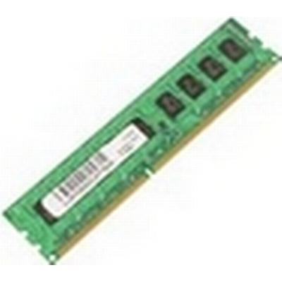 MicroMemory DDR3 1333MHz 2x4GB ECC Reg (MMH9752/8GB)
