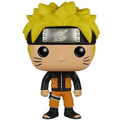 Funko Pop! Animation Naruto