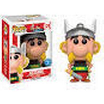 Funko Asterix & Obelix:Asterix