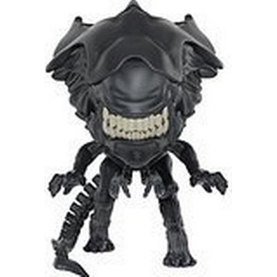 Funko Pop! Movies Aliens Queen Alien 6""