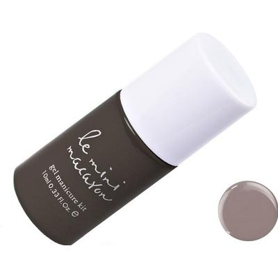 Le Mini Macaron Gel Polish Latte 10ml