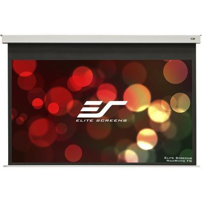 "Elite Screens SKTxHD5-E12 16:9 120"" Eldriven"