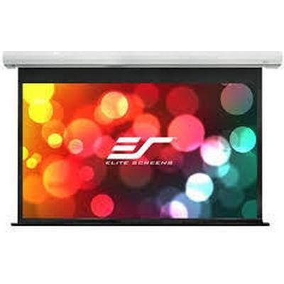 Elite Screens SKT135XHD5-E10
