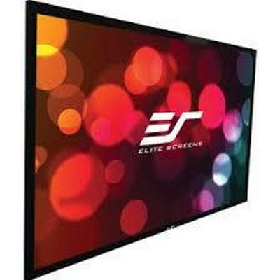 Elite Screens AR110DHD3