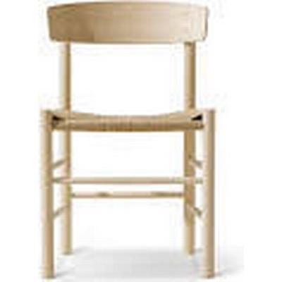 Fredericia J39 Chair