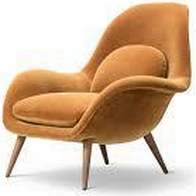 Swoon Chair Loungestol