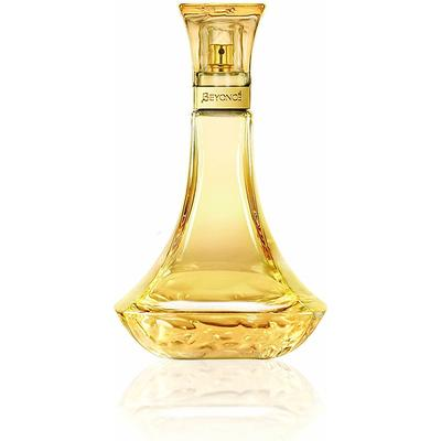 Beyonce Beyoncé Heat Seduction EdT 100ml