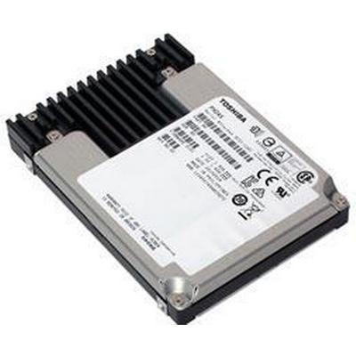 Toshiba PX04SVB384 3.84TB