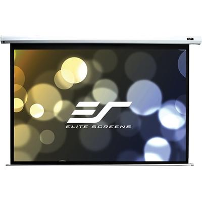 Elite Screens VMAX150XWV2