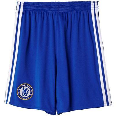 Adidas Chelsea Home Shorts 16/17 Sr
