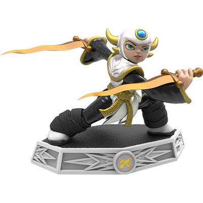 Skylanders Master Aurora