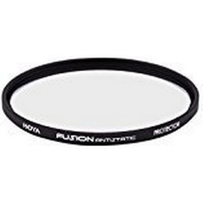 Hoya Fusion Antistatic Protector 58mm