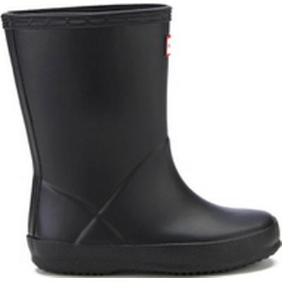 Hunter Original Wellies Black (KFT5003RMA)