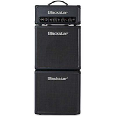 Blackstar, HT-5RS