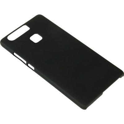 Gear by Carl Douglas Mobile Shell (Huawei P9)