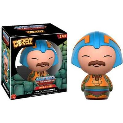 Funko Dorbz Masters of the Universe Man at Arms