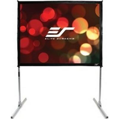 Elite Screens Q100H1