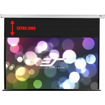 "Elite Screens VMAxxWV2-E24 4:3 135"" Eldriven"