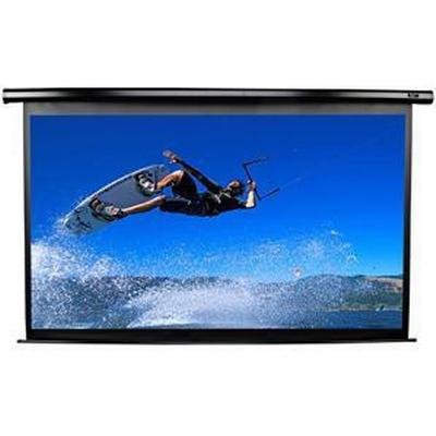 Elite Screens VMAX170XWS2