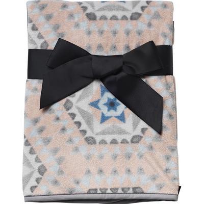 Elodie Details Pearl Velvet Blanket Bedouin Stories