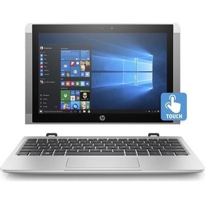 HP x2 10-p000na (X9W41EA)