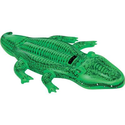 Intex Krokodille
