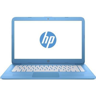 """HP 14-ax000na (X9W65EA) 14"""""""