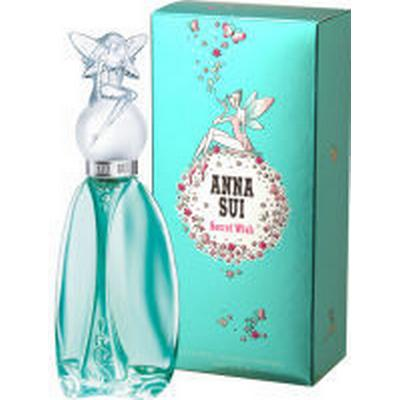 Anna Sui Secret Wish EdT 50ml