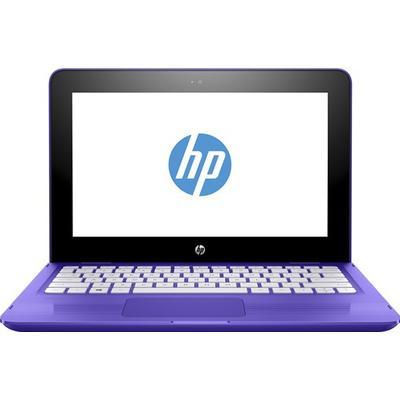 HP Stream x360 11-aa001na (Y5V16EA)