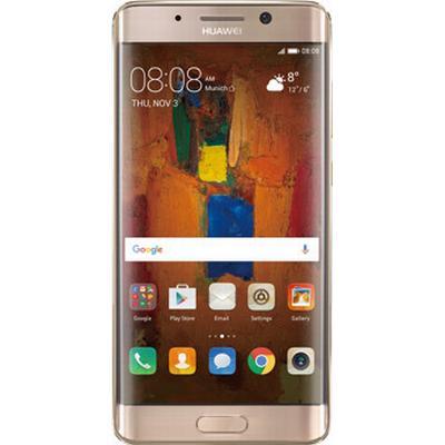 Huawei Mate 9 Pro Dual SIM