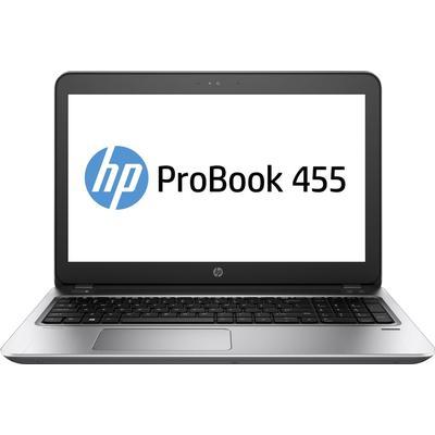 """HP ProBook 455 G4 (Y8A72EA) 15.6"""""""