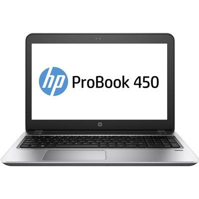 "HP ProBook 450 G4 (W4M98ET) 15.6"""