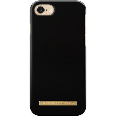 iDeal of Sweden Fashion Case (iPhone 7)