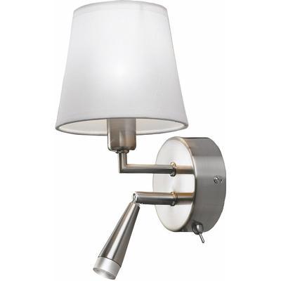 Markslöjd Bokholm Wall Lamp Vägglampa